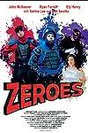 Zeroes (2019)