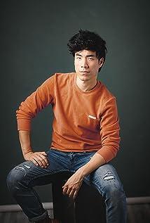 Eugene Lee Yang Picture