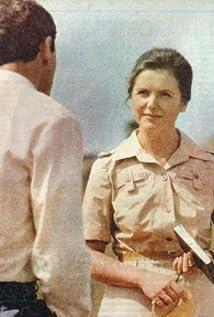 Lyudmila Yaroshenko Picture