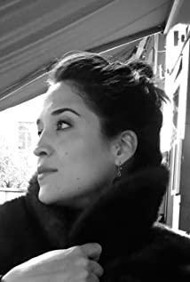 Paulina Márquez Picture
