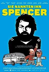 Sie nannten ihn Spencer (2017)