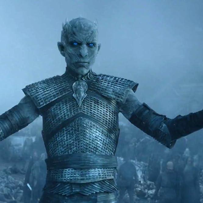 Richard Brake in Game of Thrones (2011)