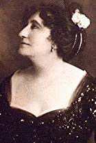 Clara T. Bracy