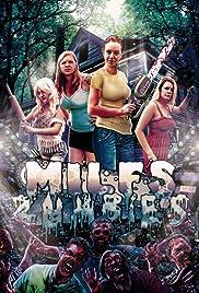 Milfs Vs Zombies