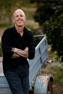 Ben Hoffman Picture