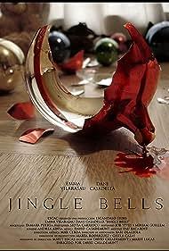 Jingle Bells (2007)