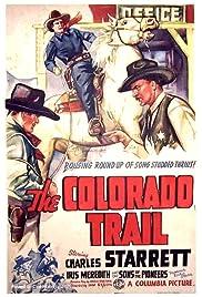 ##SITE## DOWNLOAD The Colorado Trail (1938) ONLINE PUTLOCKER FREE