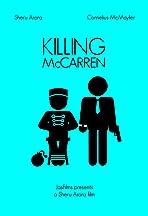 Killing McCarren
