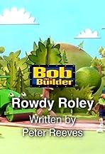 Bob the Builder: Bob's Mini Projects