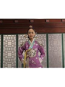 Soo-hyun Hong