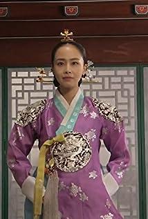 Soo-Hyun Hong Picture