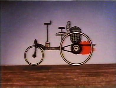 Movies mpeg download Die Macht der Motoren by [480p]