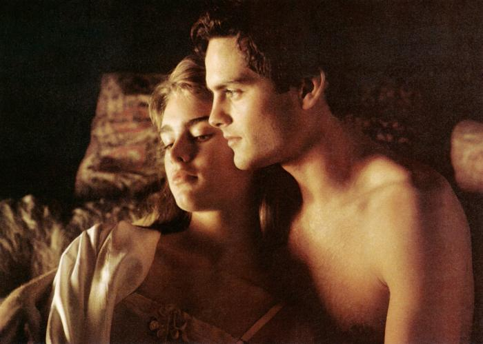 endless love 1981 full movie download