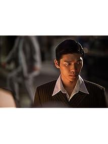 Seung-Hyeon Ji