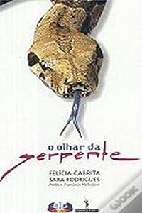 Regarder des films anglais gratuits O Olhar da Serpente - Épisode #1.74 in French, Cucha Carvalheiro