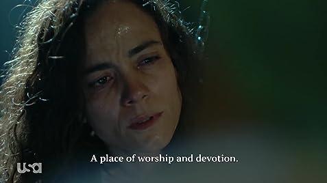 Queen Of The South El Camino De La Muerte Tv Episode 2017 Imdb