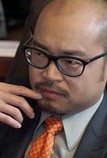 James Taku Leung Picture