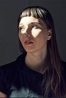 Malgorzata Goliszewska Picture