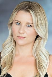 Ashley Morgan Kilbride Picture