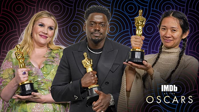 Relive the most surprising wins, inspirational speeches, hilarious dance breaks, and more highlights from the 2021 Academy Awards.