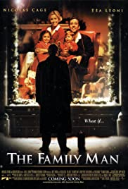 The Family Man (2000) 720p