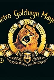 The Metro-Goldwyn-Mayer Story Poster