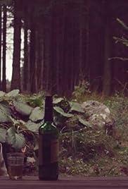 Mellem træerne Poster
