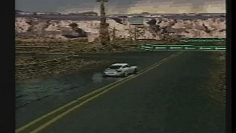 Need for Speed Porsche Unleashed (Video Game 2000) , IMDb