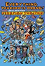 Everything You Know Is Wrong: The Declassified Firesign Theatre