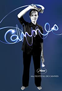 Primary photo for Cannes Film Festival 2010