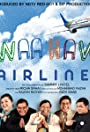 Hawaa Hawai Airline