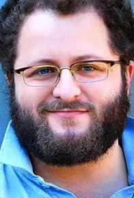 Primary photo for Daniel Berson