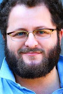 Daniel Berson Picture