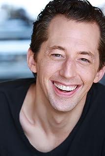 Josh Grisetti Picture