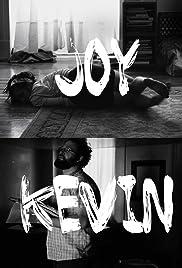 Joy Kevin Poster