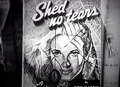 Best sites to watch free new movies Shed No Tears by Jean Yarbrough  [QuadHD] [420p] [640x360] (1948)