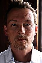 Graham DuBose