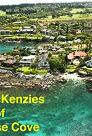 The MacKenzies of Paradise Cove Poster