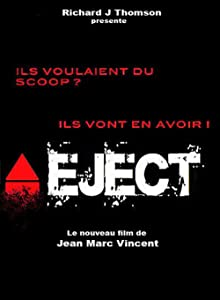 Sites for free 3gp movies downloads Eject France [mts]