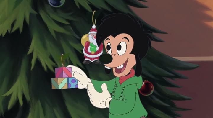 Mickey S Once Upon A Christmas Video 1999 Photo Gallery Imdb