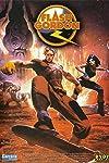 Flash Gordon (1996)