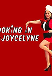 Cooking in with Joycelyne