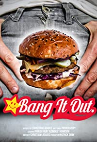 Primary photo for Bang It Out