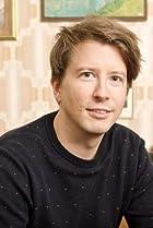 Christopher Zwickler