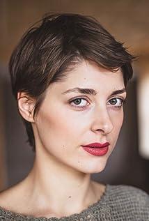 Katharina Nesytowa Picture