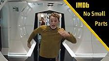 IMDb Exclusive #16 - Anton Yelchin