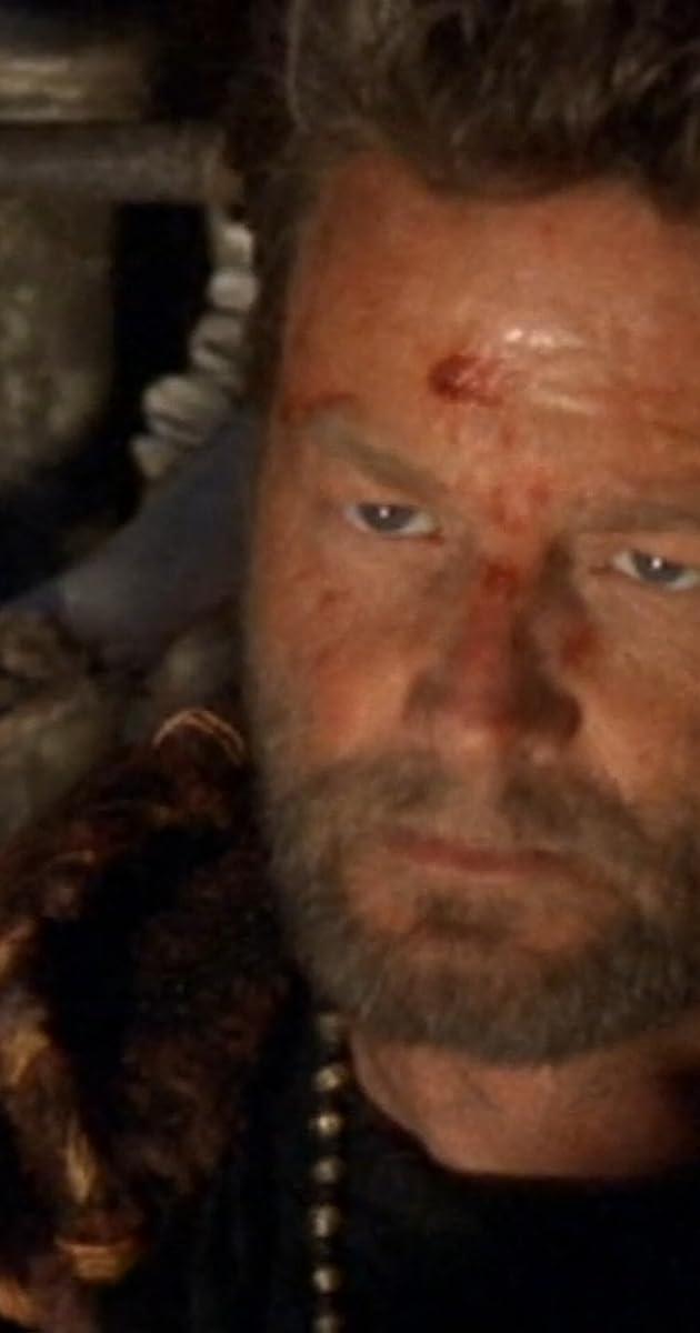 Stargate Sg 1 The First Commandment Tv Episode 1997 Imdb