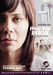 Watch free movie for iphone 4 High-Rise Rescue by Martin Wood [mp4]