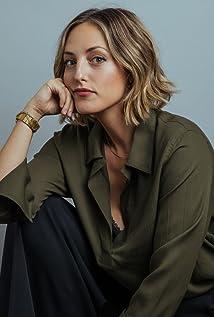 Ingrid Haas Picture