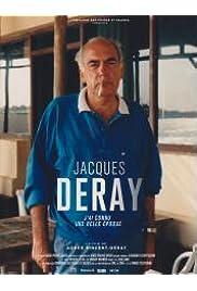 Jacques Deray, J'ai connu une belle epoque